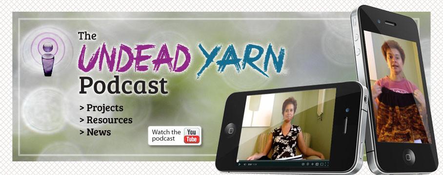yarn_slider_02